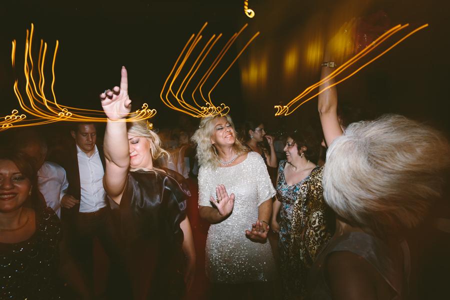 Nashmil och Milads bröllop, bröllopsfotograf - 108