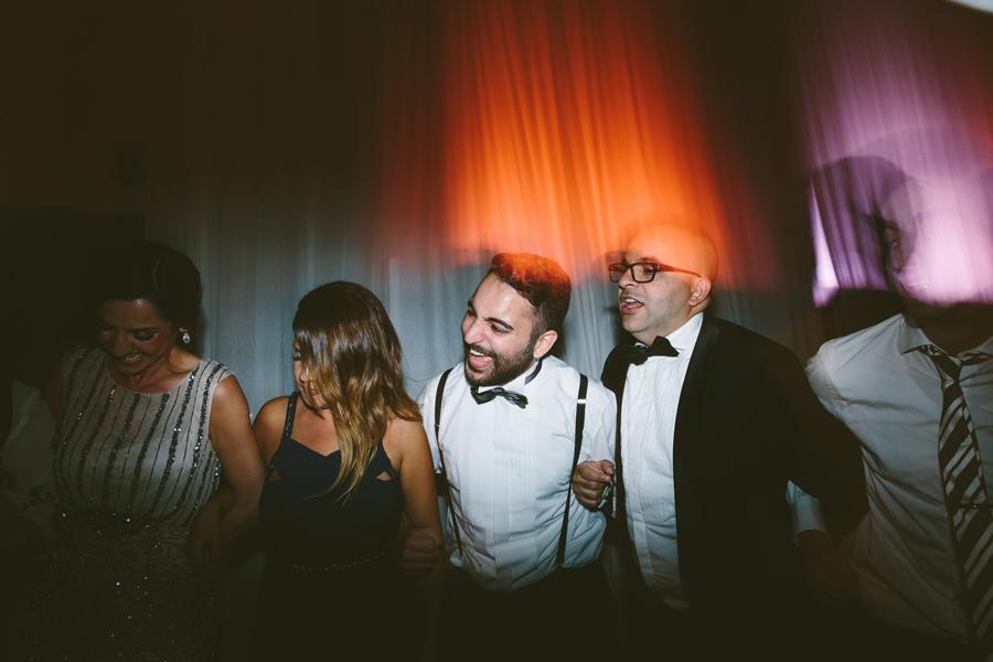 Nashmil och Milads bröllop, bröllopsfotograf - 109
