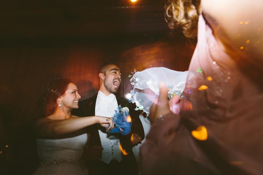 Nashmil och Milads bröllop, bröllopsfotograf - 110