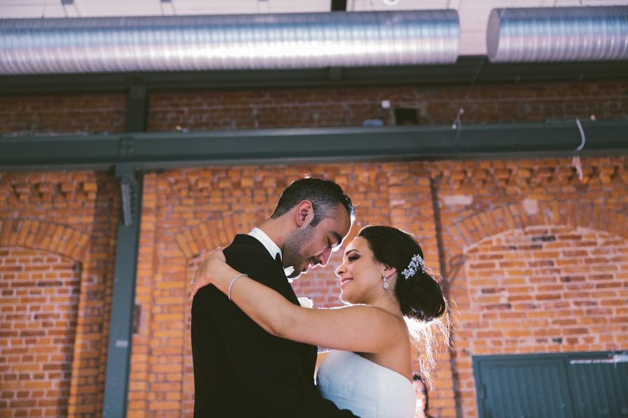 Nashmil och Milads bröllop, bröllopsfotograf - 115