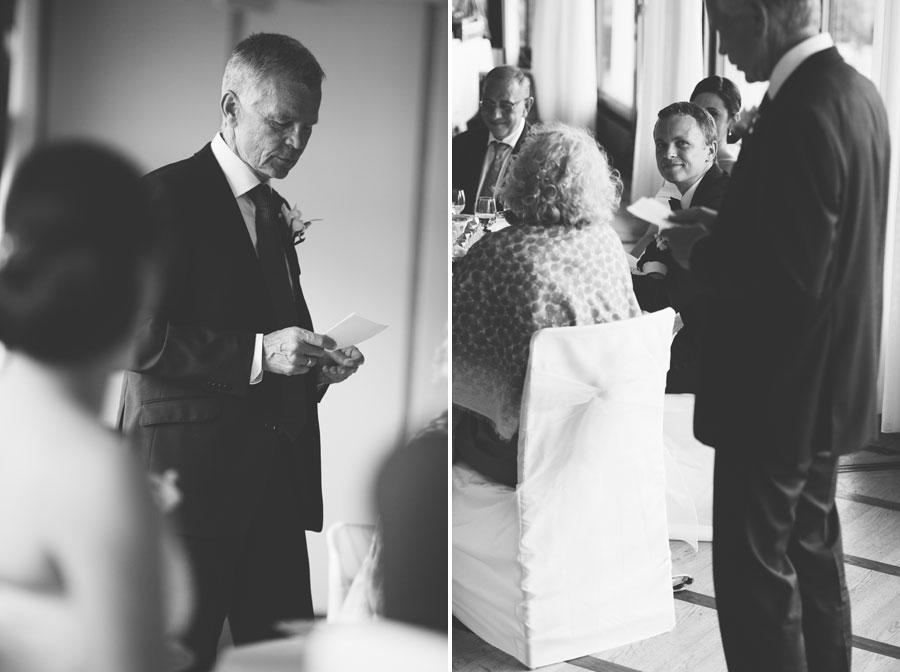 Emilia och Håvards bröllopsbilder