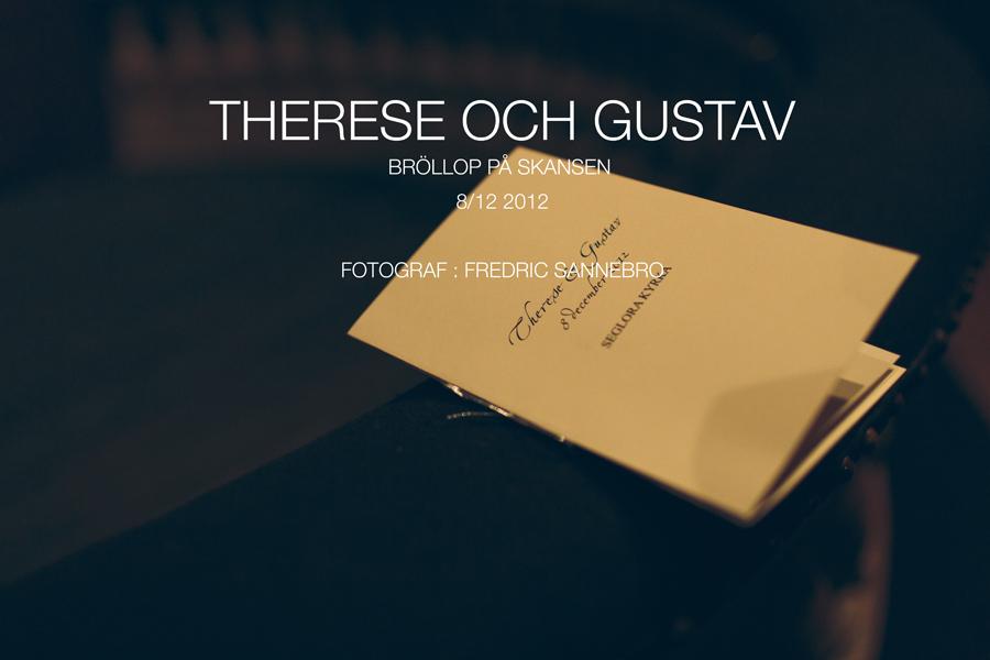 brollopsfotograf-stockholm-therese-och-gustav-001