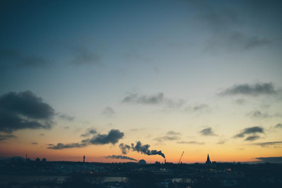 brollopsfotograf-stockholm-therese-och-gustav-047