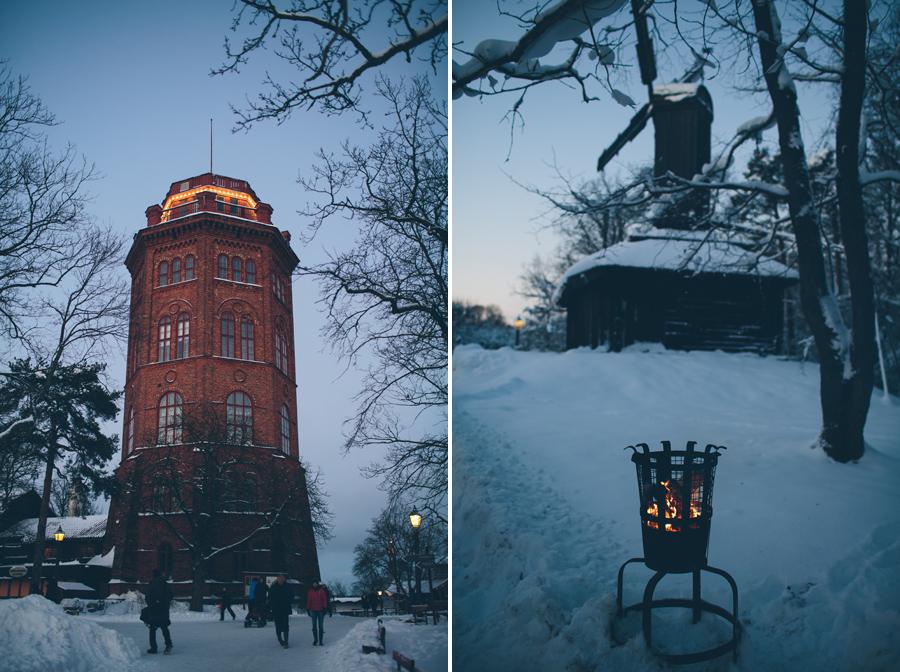 brollopsfotograf-stockholm-therese-och-gustav-049