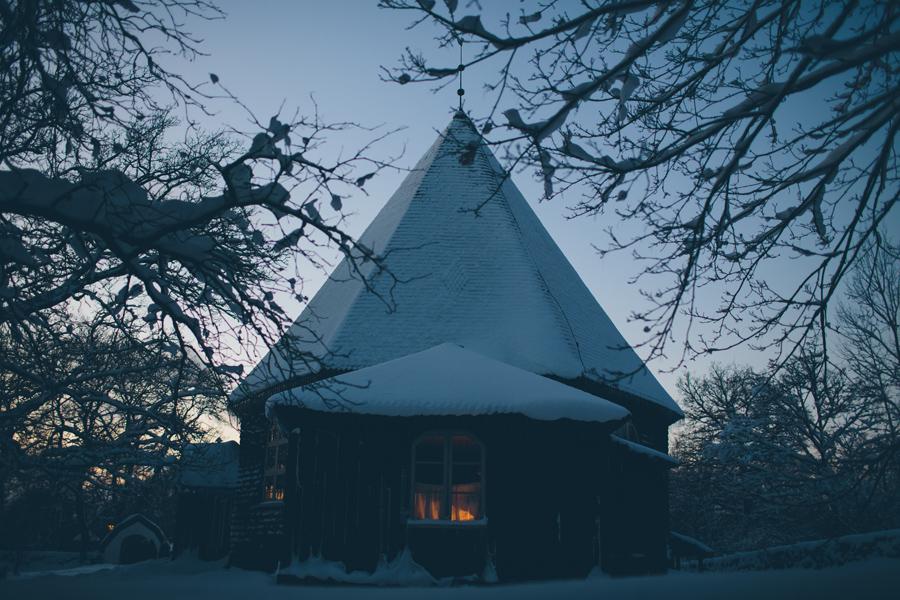 brollopsfotograf-stockholm-therese-och-gustav-051