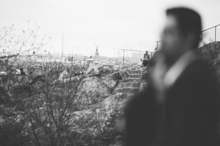 brollopsfotograf-stockholm-brollopsbilder011