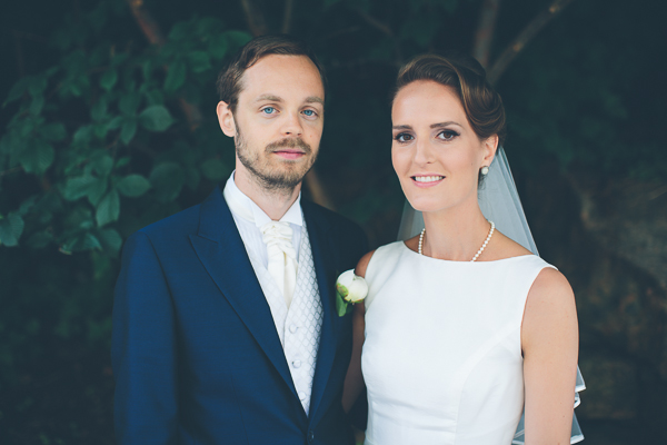 Julia och Johan
