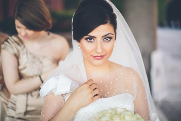 bröllopsfotograf stockholm bröllopsbilder