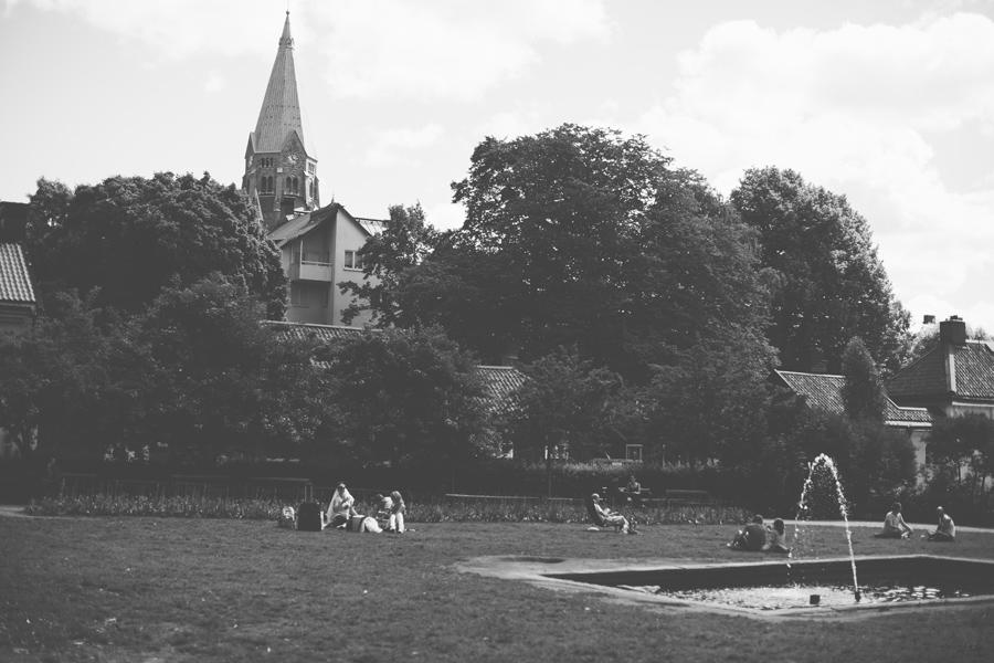 brollopsfotograf-stockholm-brollopsbilder-002