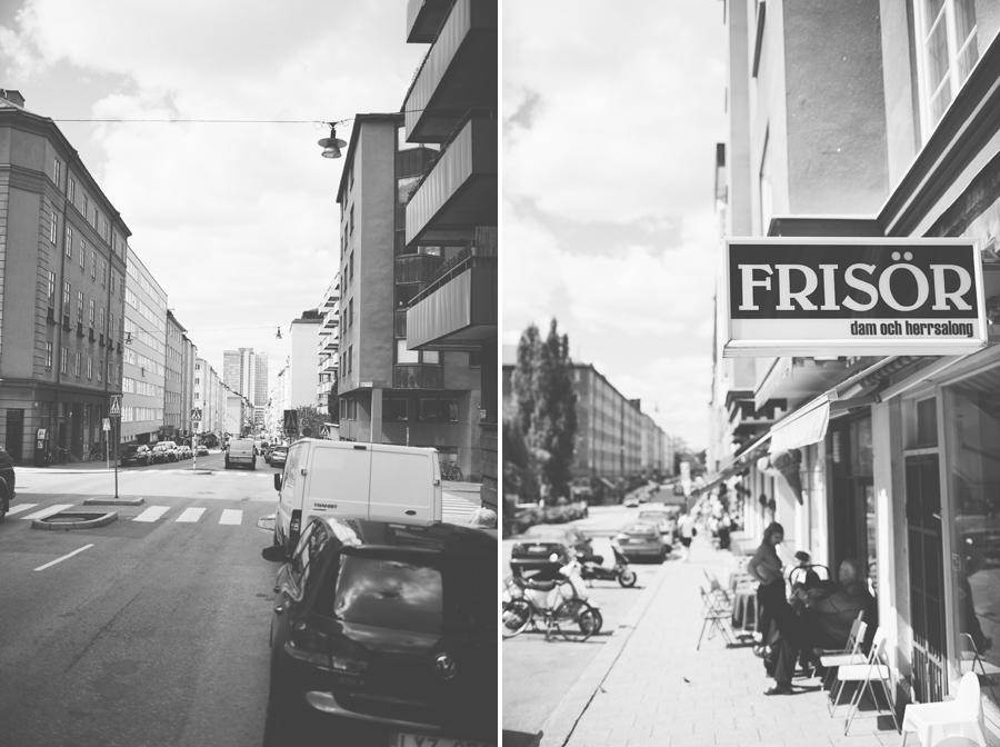 brollopsfotograf-stockholm-brollopsbilder-003