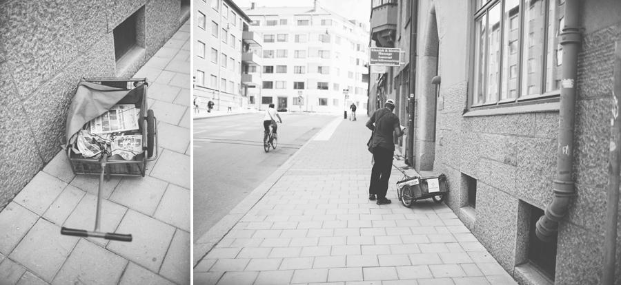 brollopsfotograf-stockholm-brollopsbilder-004