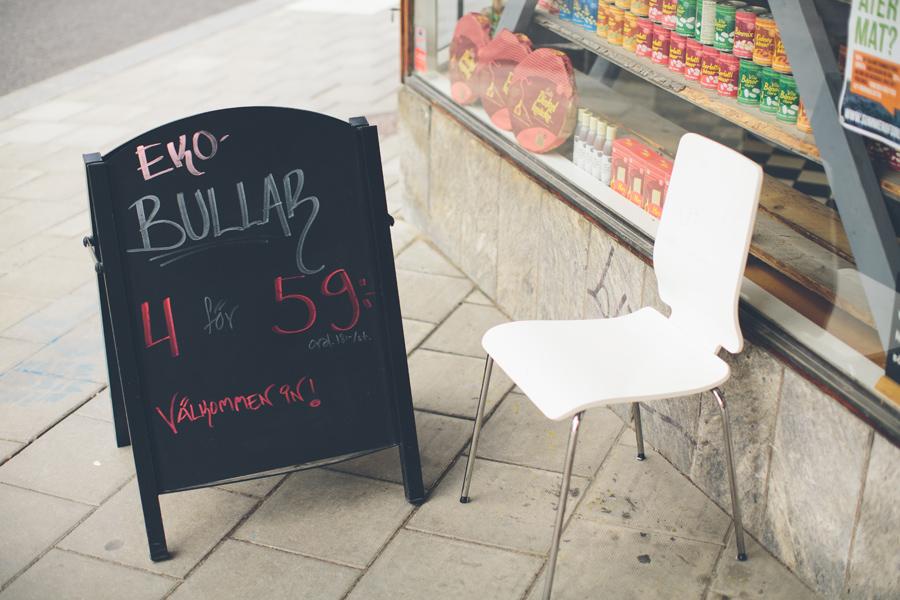 brollopsfotograf-stockholm-brollopsbilder-005