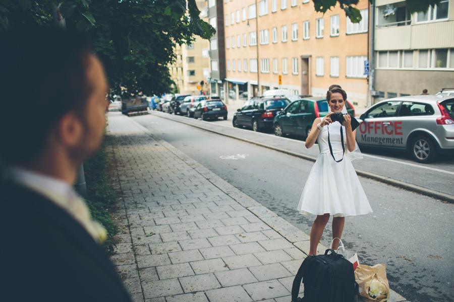 brollopsfotograf-stockholm-brollopsbilder-009
