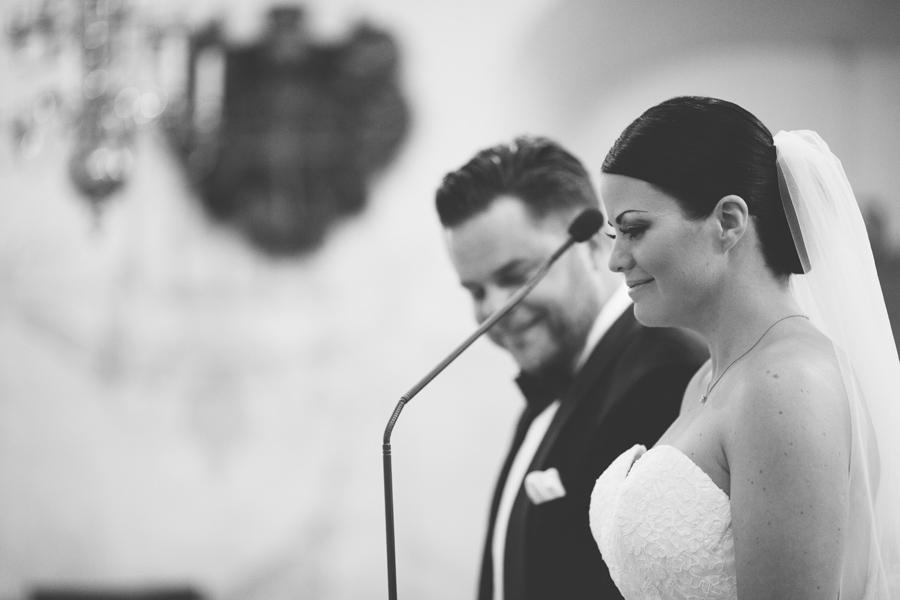 Bröllopsfotograf Stockholm - Kim och Marcus bröllopsbilder