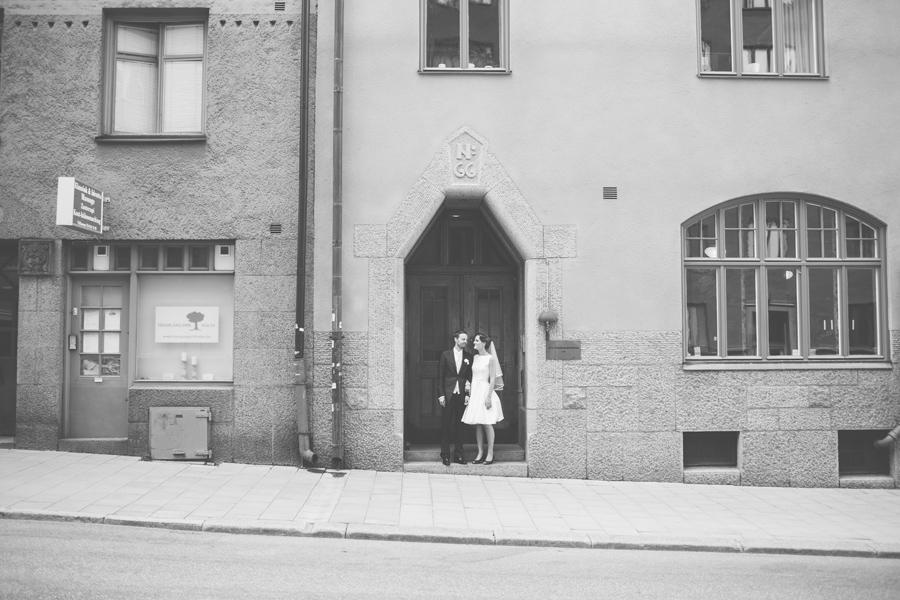 brollopsfotograf-stockholm-brollopsbilder-011