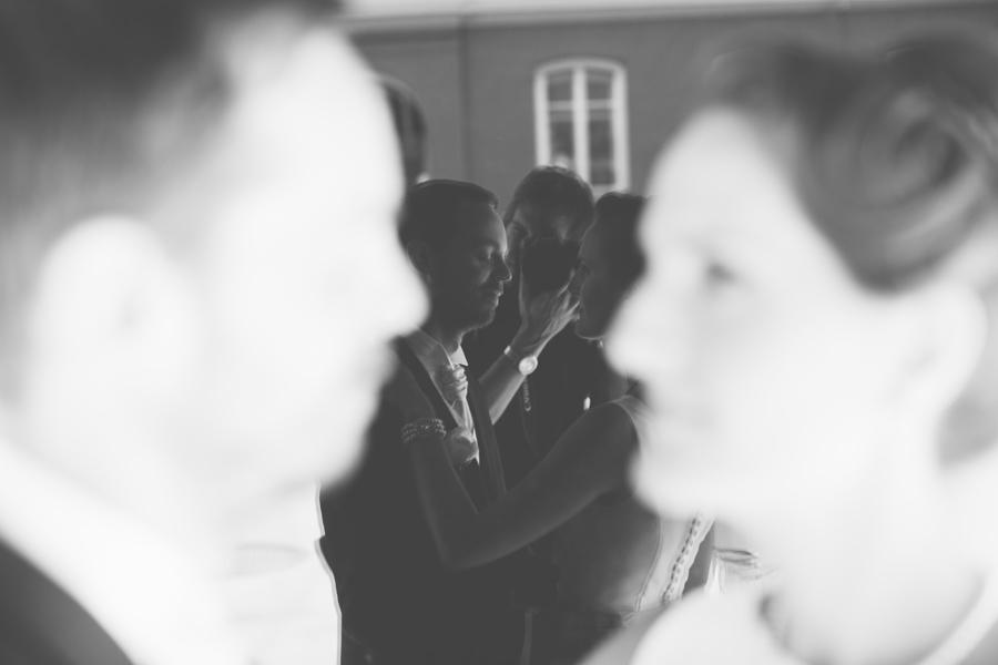 brollopsfotograf-stockholm-brollopsbilder-014