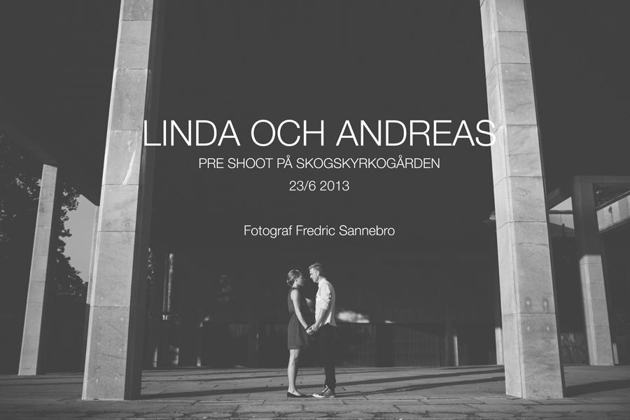 Linda och Andreas - brollopsfotograf-stockholm-brollopsbilder-001