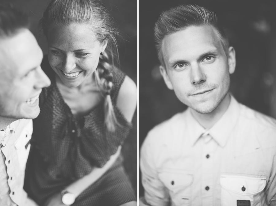 Linda och Andreas - brollopsfotograf-stockholm-brollopsbilder-015
