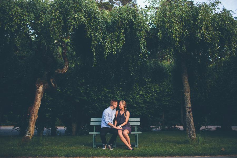 Linda och Andreas - brollopsfotograf-stockholm-brollopsbilder-021
