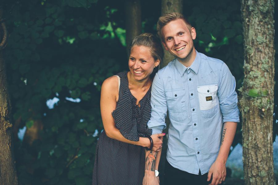 Linda och Andreas - brollopsfotograf-stockholm-brollopsbilder-023