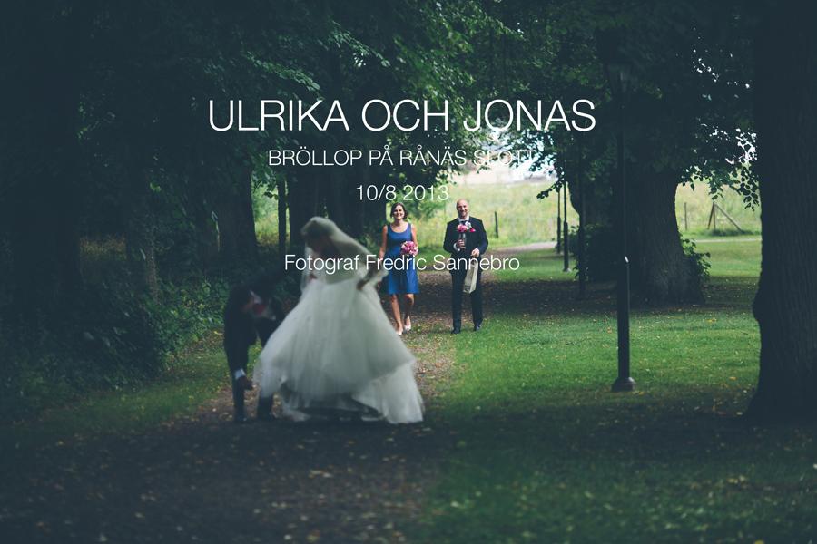 Ulrika och Jonas - bröllopsfotograf stockholm 001