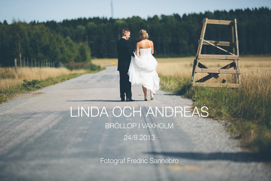 Bröllopsfotograf Stockholm 001