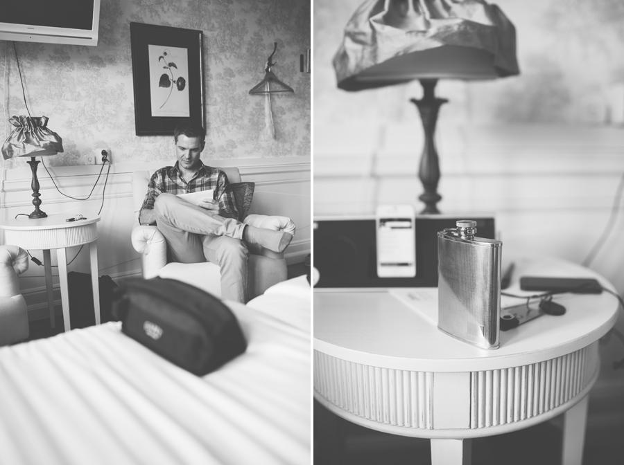Ulrika och Jonas - bröllopsfotograf stockholm 006