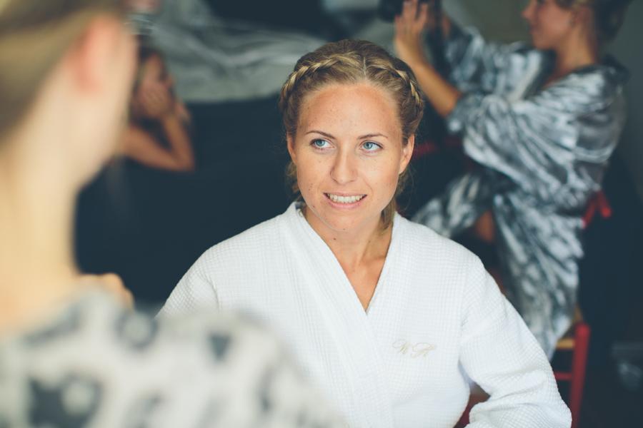 Bröllopsfotograf Stockholm 007