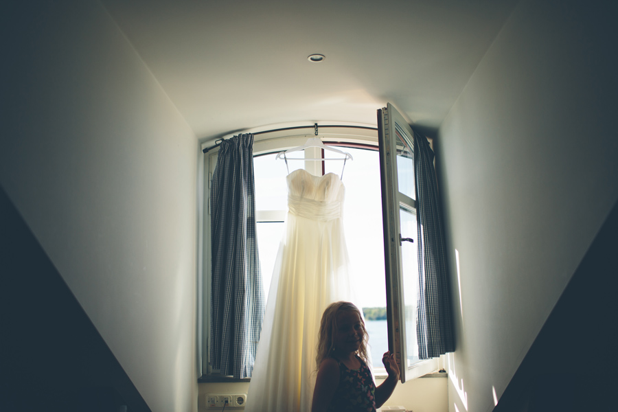 Bröllopsfotograf Stockholm 012