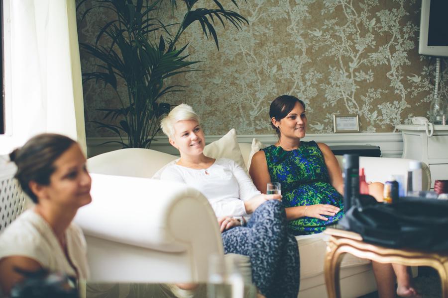 Ulrika och Jonas - bröllopsfotograf stockholm 018