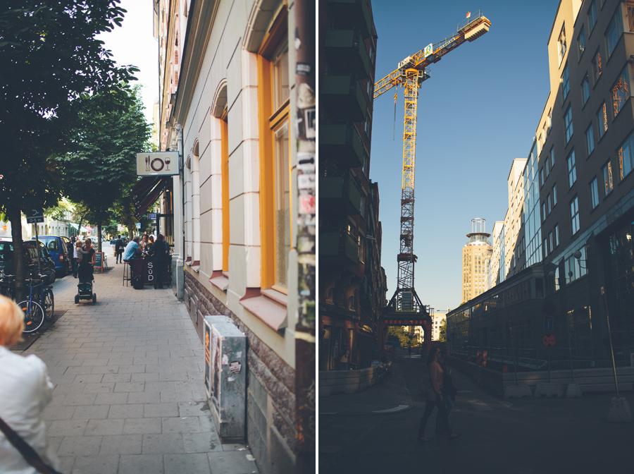Bröllopsfotograf Stockholm 025