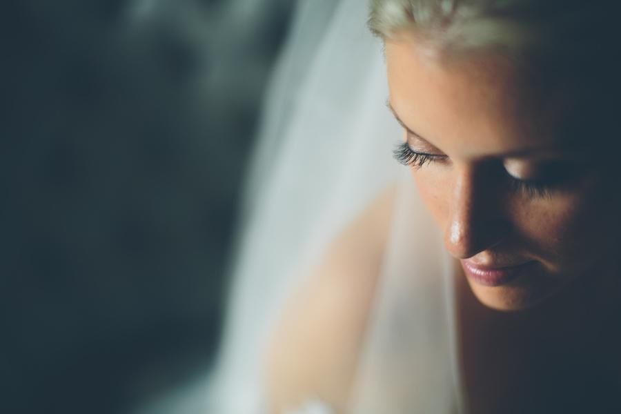 Ulrika och Jonas - bröllopsfotograf stockholm 026