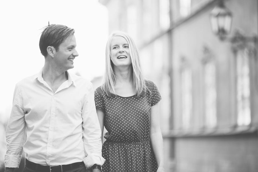 Bröllopsfotograf Stockholm 028