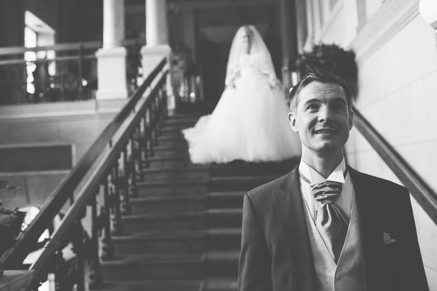 Ulrika och Jonas - bröllopsfotograf stockholm 029
