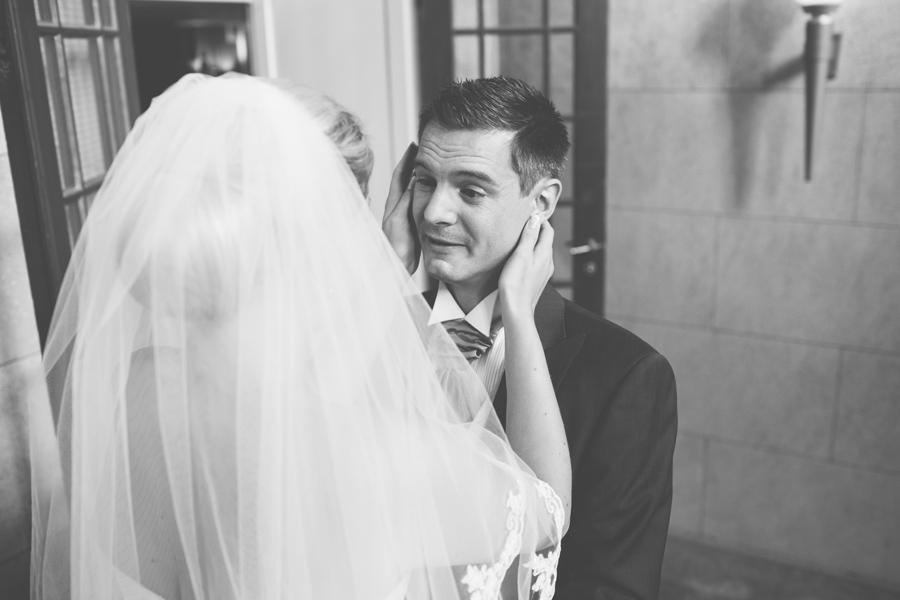 Ulrika och Jonas - bröllopsfotograf stockholm 030