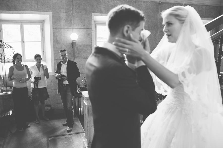 Ulrika och Jonas - bröllopsfotograf stockholm 031