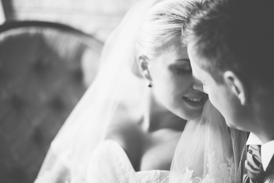 Ulrika och Jonas - bröllopsfotograf stockholm 033