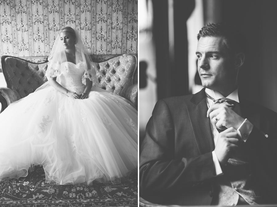 Ulrika och Jonas - bröllopsfotograf stockholm 034