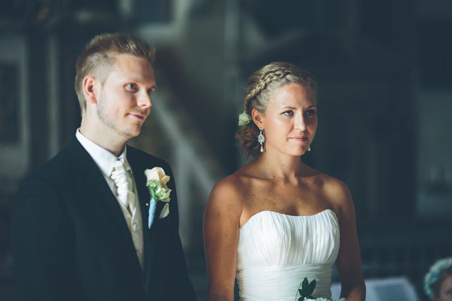 Bröllopsfotograf Stockholm 034