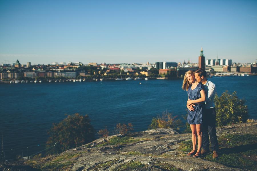 Bröllopsfotograf Stockholm 035