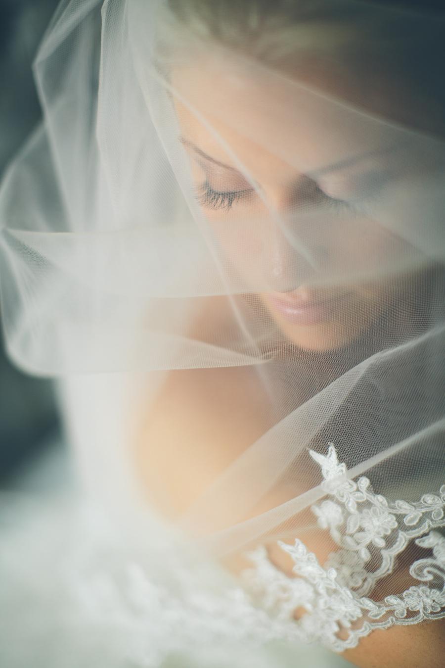 Ulrika och Jonas - bröllopsfotograf stockholm 036