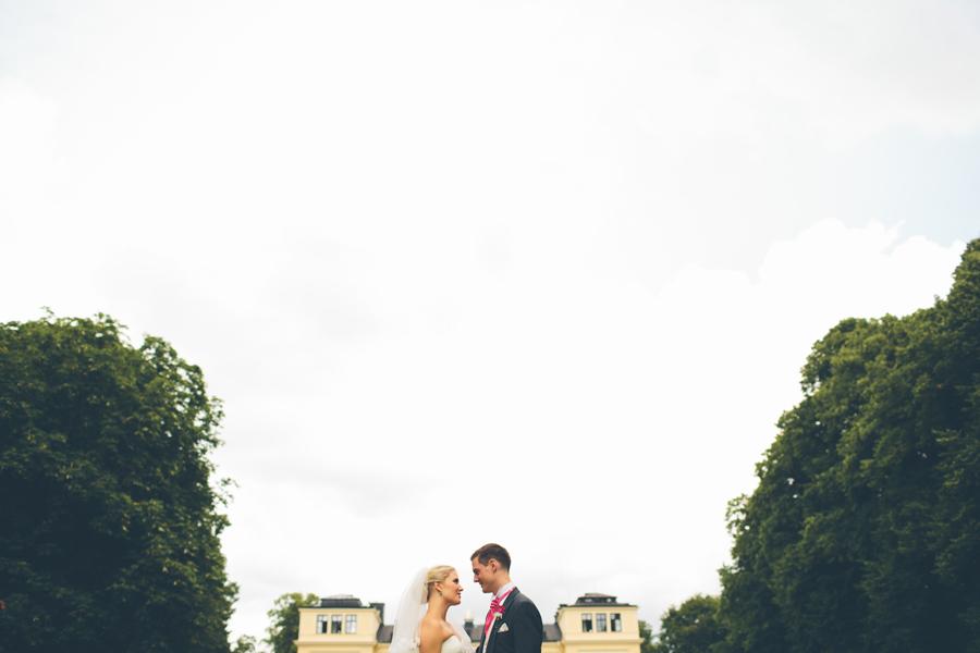 Ulrika och Jonas - bröllopsfotograf stockholm 039