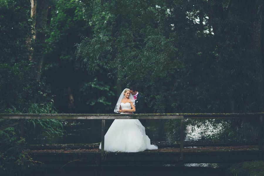 Ulrika och Jonas - bröllopsfotograf stockholm 040