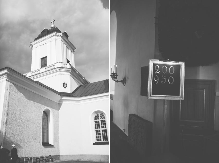 Ulrika och Jonas - bröllopsfotograf stockholm 043