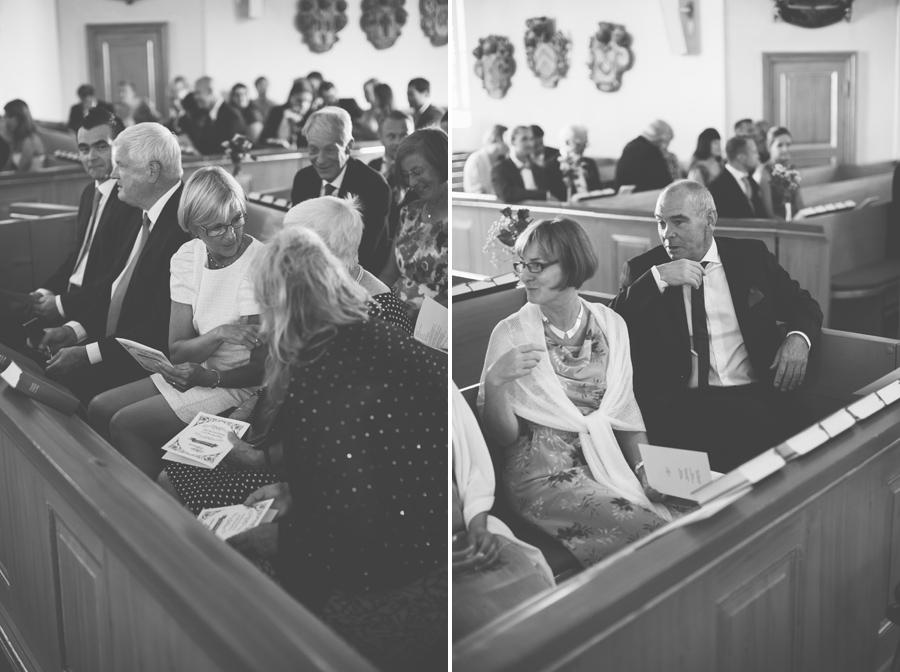 Ulrika och Jonas - bröllopsfotograf stockholm 044