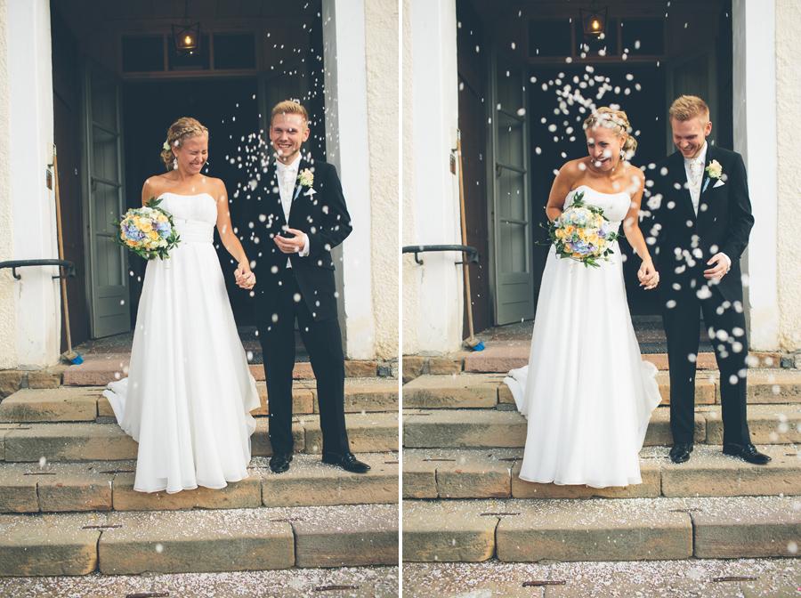 Bröllopsfotograf Stockholm 044