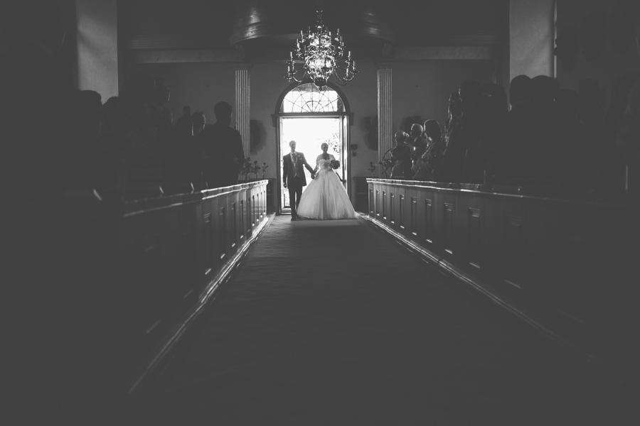 Ulrika och Jonas - bröllopsfotograf stockholm 045