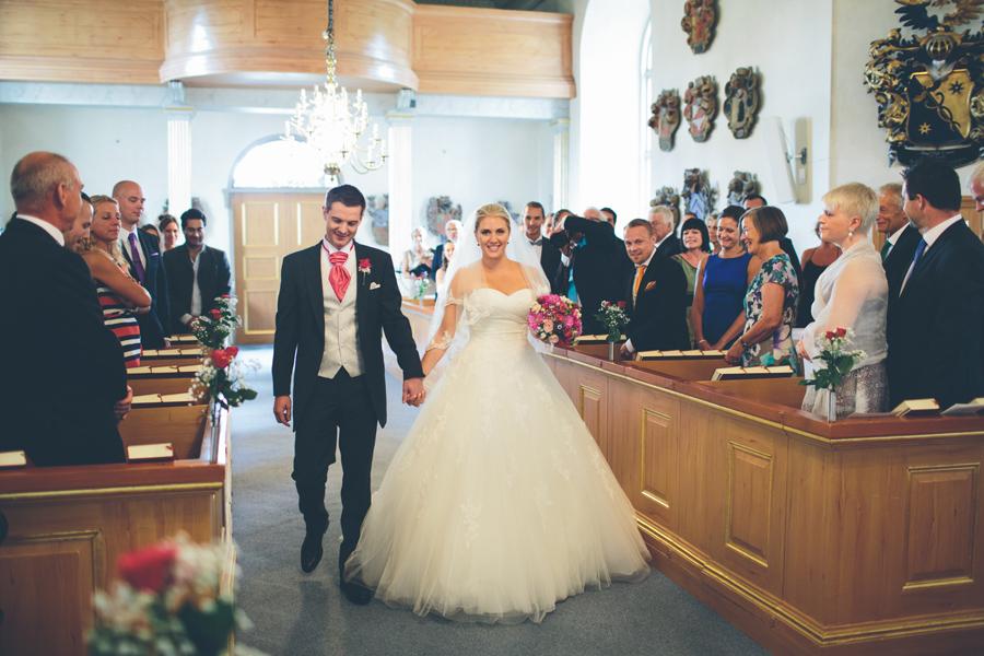 Ulrika och Jonas - bröllopsfotograf stockholm 046