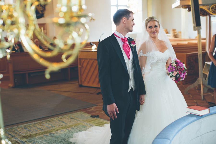 Ulrika och Jonas - bröllopsfotograf stockholm 047