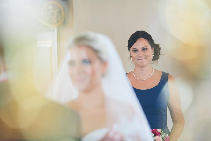 Ulrika och Jonas - bröllopsfotograf stockholm 048